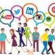 Article : Les réseaux sociaux: Cap sur un nouveau monde en pleine expansion