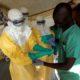 Article : Ebola au Sénégal : difficile d'être Guinéen à Dakar en cette période